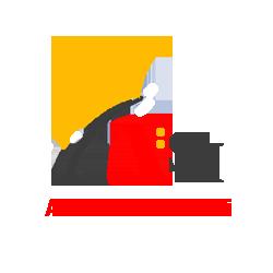 سایت علی حسین شهابی