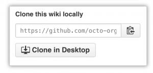 wiki_clone_url