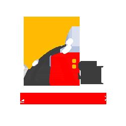 لوگوی سایت علی حسین شهابی